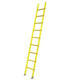 Frp Ladder Ladder Ladders Frp Ladders
